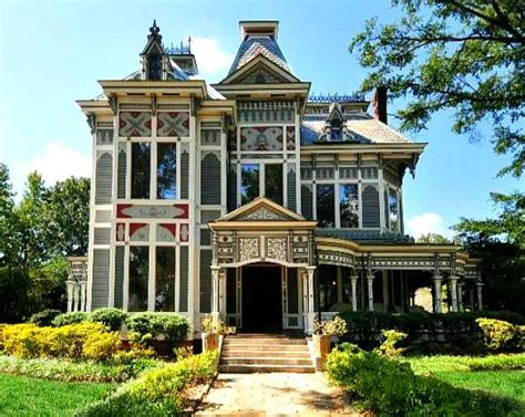 magnificent victorian style house architecture ideas 4 homes a painted victorian featured in quot the odd life of timothy