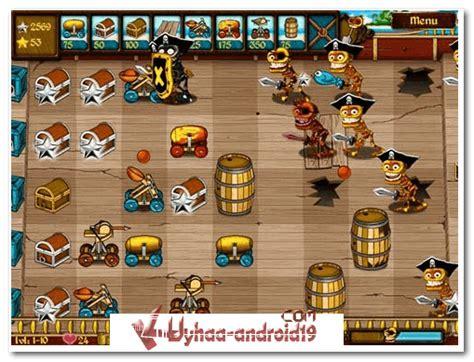 mini games full version for pc skelenton pirates mini game pc kuyhaa