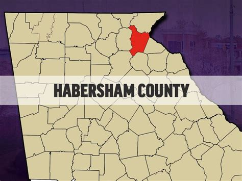 Habersham County Arrest Records Three Arrested In Habersham County Raids Accesswdun