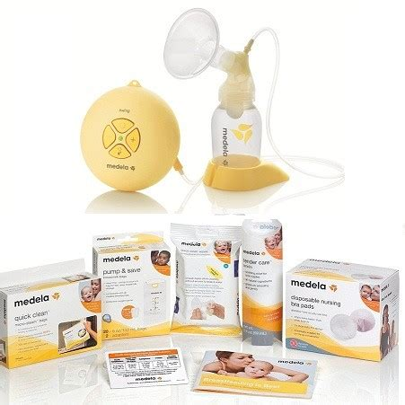 medela swing breast pump walmart cleaning medela swing pump tubing