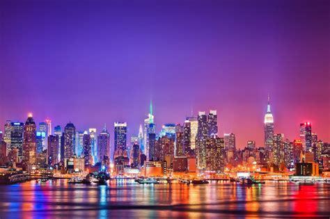 imagenes aglomeraciones urbanas tres hermosas ciudades aprendiendo cada d 205 a mas