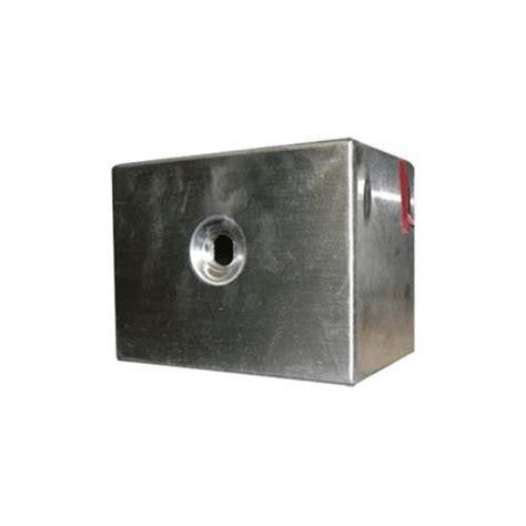coin drawer coin box je coin drawer je coin box