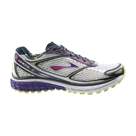 s athletic shoes sale running s running shoes ghost 7 shoe ebay