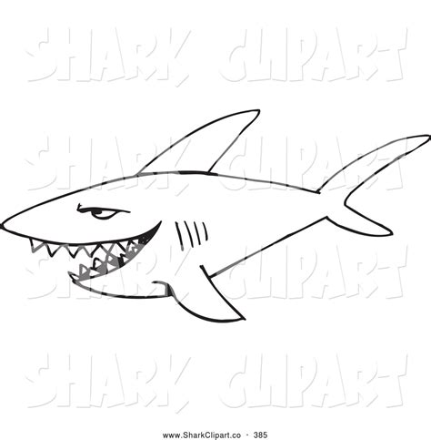 Outline Free by Clipart Outline Pencil And In Color Clipart Outline