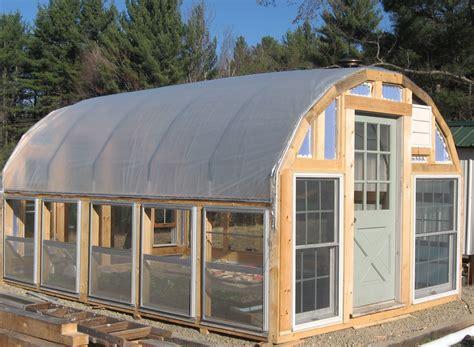 Plastik Green House Ultraviolet 6 greenhouse covering uv stabilized greenhouse covering fruit tree reinforced hdpe