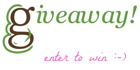 Free Cloth Diaper Giveaway - tula baby carrier giveway