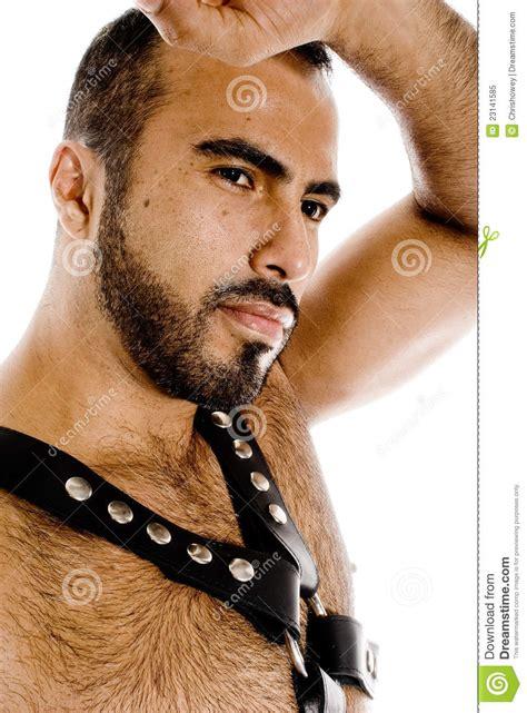 Free latin men pic