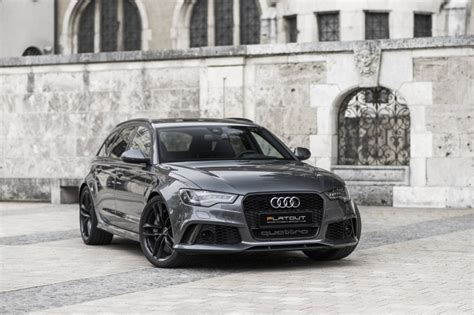 Audi Rs6 560 Ps by Audi Rs6 Avant 560 Ps Ab 18 Jahren Europaweite