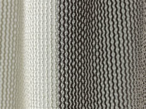 fire retardant drapery fabric fire retardant washable fabric fabric for curtains zenzen