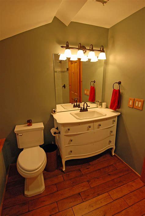 bathroom remodel michigan rustic bathroom remodel saugatuck mi west michigan