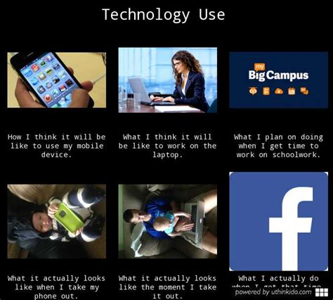 Technology Meme - 42 funniest technology meme images and pictures of all the