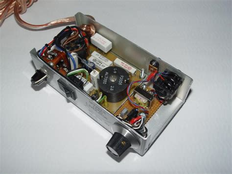 diy dummy load resistors diy dummy load resistors 28 images dummy speaker load box build this dummy load for testing