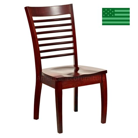 dining room chairs made in usa dining room furniture made in usa dining room furniture