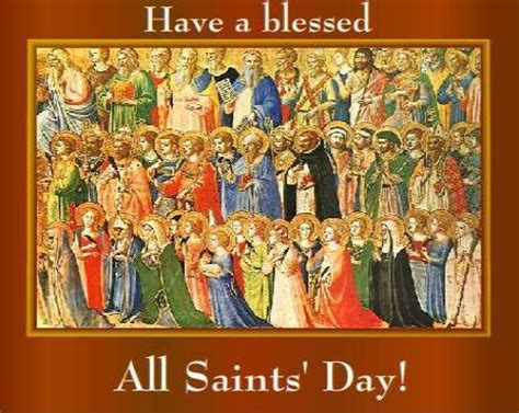 all saints day poland on pinterest all saints day poland and happy all saints day november 1 pinterest petition for