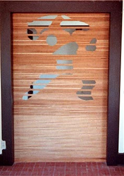 Residential Interior Roll Up Doors Interior Roll Up Door 2015 On Freera Org Interior Exterior Doors Design