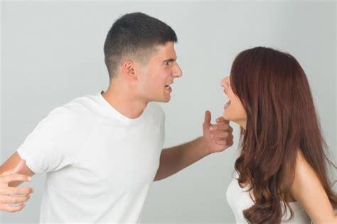 cmo son las relaciones de pareja desde la perspectiva violencia en el noviazgo c 243 mo detectar una relaci 243 n de