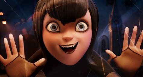 Hotel Transylvania | hotel transylvania 2 wallpapers hd download