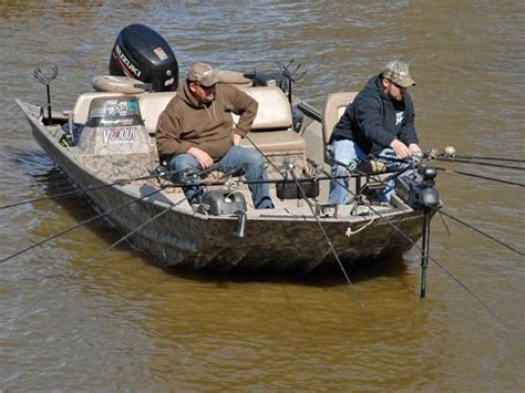 bass cat boat dealers in north carolina used crappie fishing boats autos post