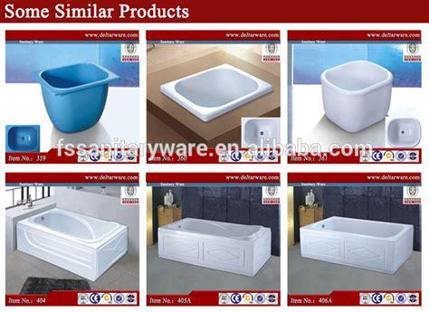 bathtub that keeps water warm bathtub that keeps water warm babyhood deep baby bath tub freestanding 1 2m bathtub