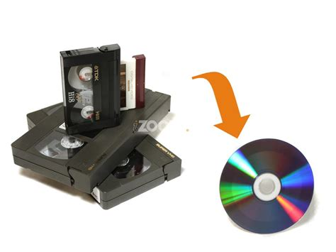 come riversare cassette vhs su dvd izoom it offerte riversamento vhs 8mm mini dv su dvd