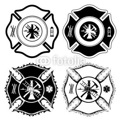 maltese cross pumpkin carving template 17 best images about silhouette trace career vectors on