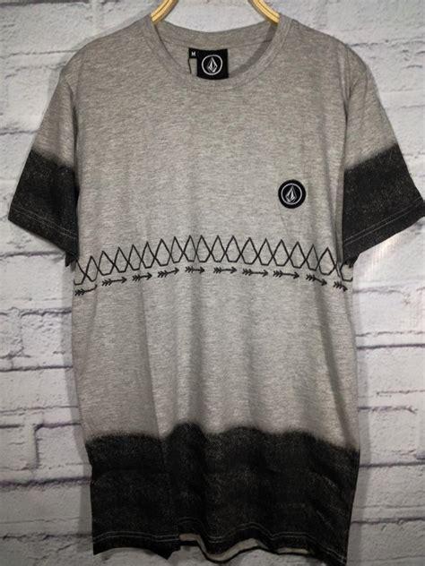 Maroon 5kaos Distro Kaos Oblong Tshirt volcom kaos distro trenzy keren abis apparel distro apparel distro