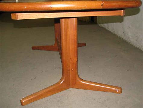 kitchenette tables danish modern kitchenette table olde good things
