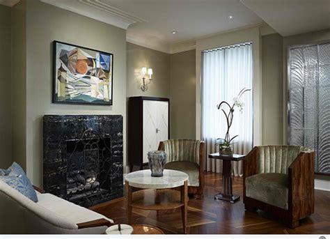 art deco living room ideas dgmagnets com арт деко в гостиной 52 фото примера