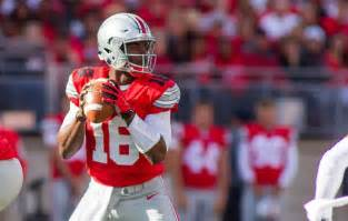 ohio state football 2016 season preview and prediction