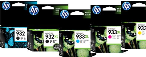 Tinta Printer Hp Officejet 7612 printer hp officejet 7612 a3 harga jual spesifikasi