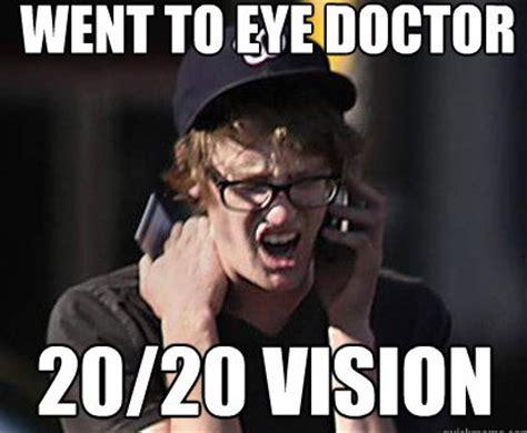Eye Doctor Meme - sad doctor who memes memes