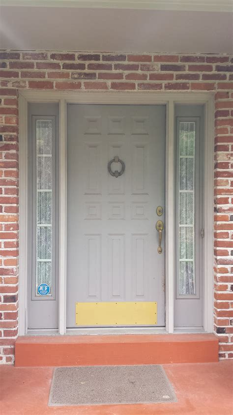 replace glass exterior door replacement entry doors in st louis glass residential entry doors