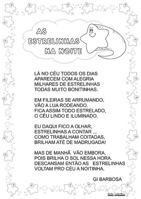 A MAGIA DA LITERATURA INFANTIL: Caderno de leitura 1º e 2º ano