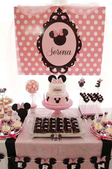 todo para tu fiesta de baby shower gelatinas de embarazada y baby baby shower o cumplea 241 os de 1 a 241 o con personajes de disney