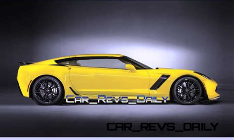 corvette supercar 2017 chevrolet corvette z06 supercar 2017 2018 best