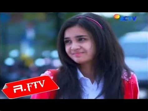 film ftv sctv terbaru 2015 full ftv sctv terbaru i miss u i need u i love u full movie