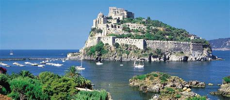 booking ischia porto sito ufficiale hotel terme oriente ischia porto