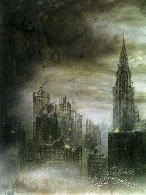 malefic time apocalypse volume 108 best images about apocalypse on cyberpunk artworks and chadderton