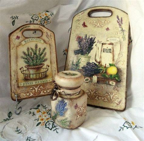 Decoupage Gift Ideas - 385 best images about decoupage altered on