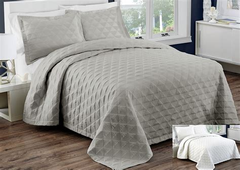 marquis by vue bedding collection beddingsuperstore com