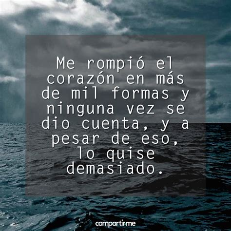 frases de amor imposible con imagenes frases de amor imposible con im 225 genes de desolaci 243 n y tristeza