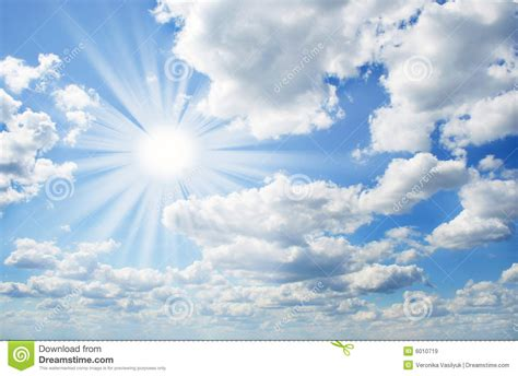 picture of day day stock image image of paradise forecast