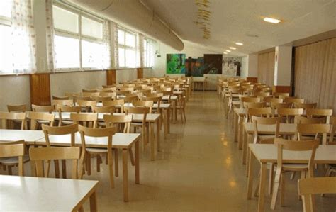 negara dengan kualitas pendidikan terbaik di dunia finlandia negara dengan sistem pendidikan terbaik di dunia