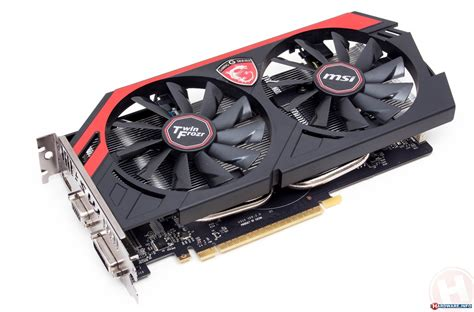 Vga Gtx 750 nvidia geforce gtx 750 750 ti review the maxwell generation gpus msi geforce gtx 750