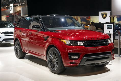 range rover help new range rovers help land rover kick it up a notch in new