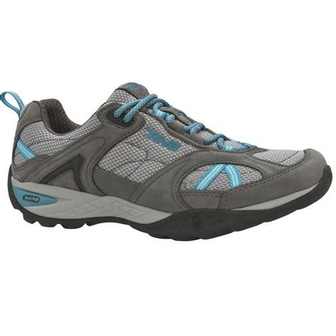 teva biking shoes teva sky lake hiking shoe s backcountry