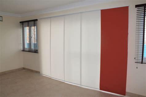 panel track blinds panel track blinds sunflex