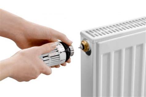 Probleme Mitigeur Thermostatique 4515 by Probleme Mitigeur Thermostatique Probl Me Sur Mitigeur