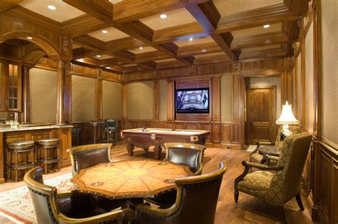 gallery advanced home theater systems