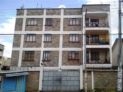 one bedroom apartments nairobi 1 bedroom apartment in donholm nairobi sapama